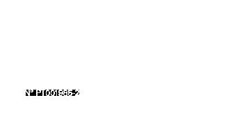 Certificação NP 4413